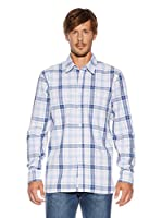 Big Star Camisa Tom (Azul)