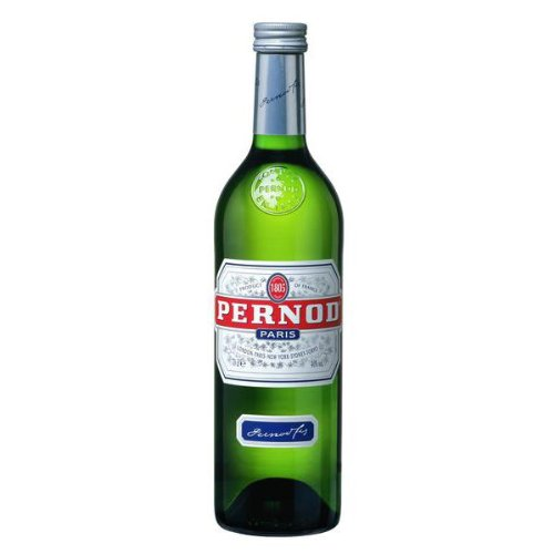 pernod-anise-aperitif-70cl-bottle