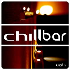 Chillbar Vol. 1