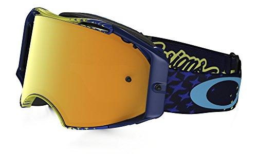 oakley-occhiali-cross-airbrake-mx-troy-lee-designs-starburst-yellow-blue-24-k-iridio