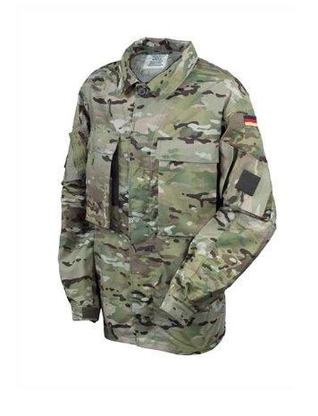 leo-kohler-combat-desert-multicam-blouse-m