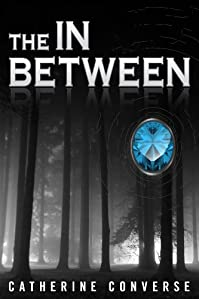 The In Between by Catherine Converse ebook deal