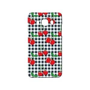 G-STAR Designer 3D Printed Back case cover for Samsung Galaxy J7 (2016) - G14657