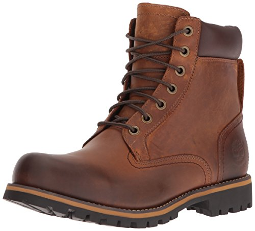 timberland-earthkeepers-rugged-botas-hombre-marron-copper-roughcut-43