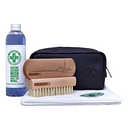 sneakers-er-100-leather-dopp-bag-kit-premium-sneaker-cleaning-for-suede-leather-gore-tex-canvas-text