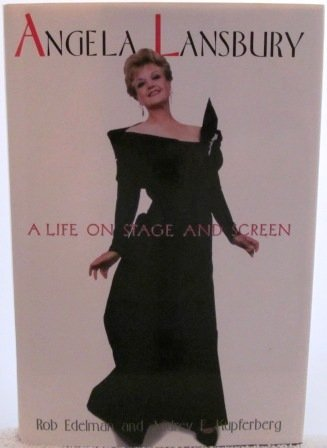 angela-lansbury-a-life-on-stage-and-screen