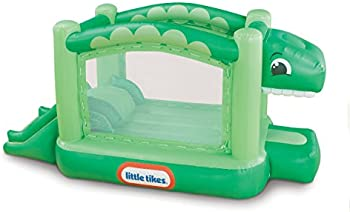 Little Tikes Dino Bouncer Indoor Inflatable