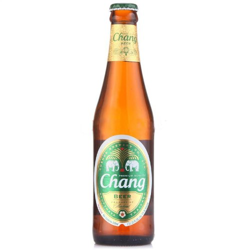 thai-beverages-beer-chang-thailand-phra-nakhon-sri-ayutthaya-province-5