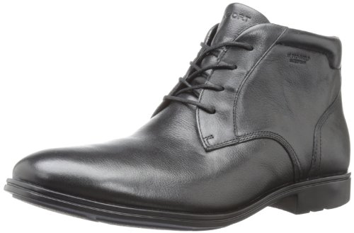 Rockport Men's Fairwood 2 WP Chukka Boot