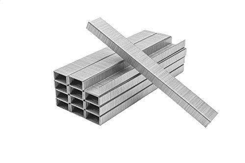 praxxis-pro-26-6-standard-staples-silver-5000-count-cs26-6-sb5000