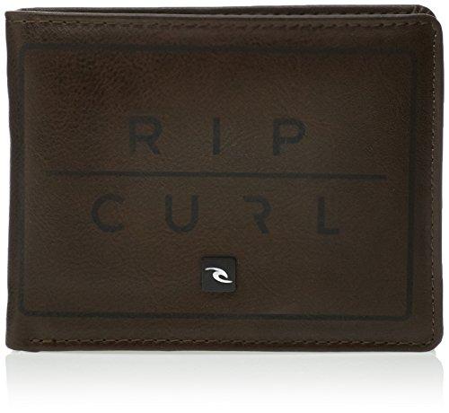 rip-curl-herren-geldborse-new-fellas-all-day-brown-15-x-15-x-3-cm-1-liter-bwude3-9