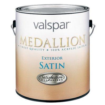 medallion-100-acrylic-exterior-latex-satin-house-and-trim-paint