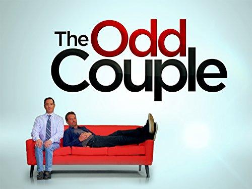 Favorite Moments of Season 2 (Odd Couple Season 2 compare prices)