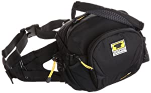 Mountainsmith Lumbar-Recycled Series Swift TLS R Backpack from Mountainsmith