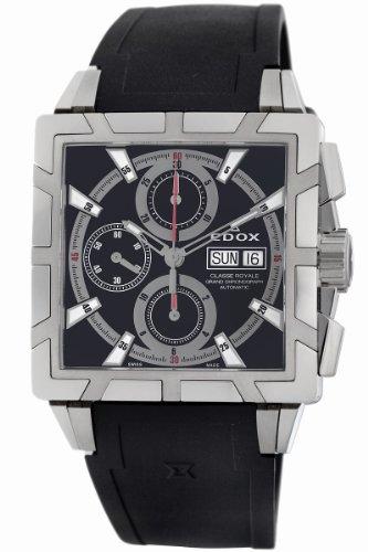 Edox 01105 3 NIN