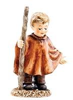 M.I. Hummel Miniature Nativity Figurine - Joseph from M.I. Hummel