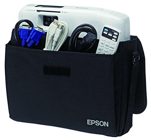 EPSON soft carrying case ELPKS63