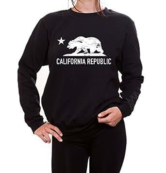 california republic vintage distressed s