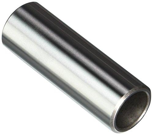 motul-poli-10w40-4t-factory-line-olio-sintetico-1-l