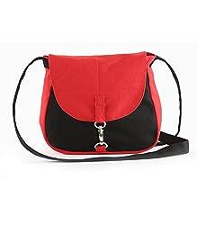 Vogue Tree Women's Sling Bag