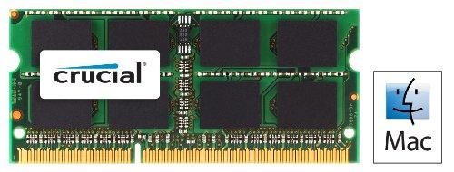 Pc3 8500s Ram front-764751