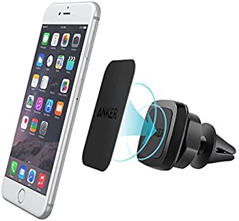Save 30% or More on Anker
