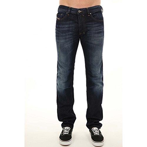 Diesel Jeans Safado Blu W32L32