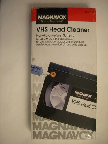 magnavox-m61102-vhs-non-abrasive-wet-head-cleaning-tape-system-by-magnavox