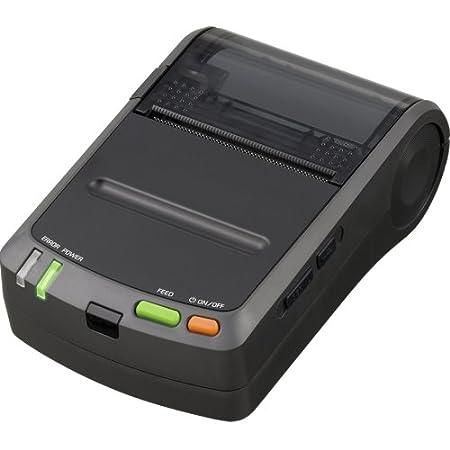 Dpu-S245btkit 2inmobile Printer