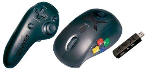 splitfish-frag-fx-shark-360-wireless-controller-edizione-regno-unito