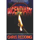 Incendiaryby Chris Redding