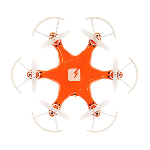 SKEYE-Hexa-Drone-6-Propeller-Remote-Controlled-Drone-Get-Ultimate-Control-and-Power-with-Six-Propellers-The-Nano-Hexacopter-That-Fits-in-the-Palm-of-Your-Hand-One-Year-Warranty