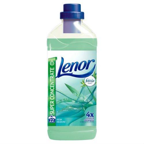 lenor-fresh-meadow-frebreze-fabric-conditioner-22-wash-550ml-case-of-6