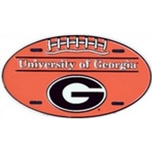 Download georgia vehicle license plates free letitbitmarks for Motor vehicle report ga