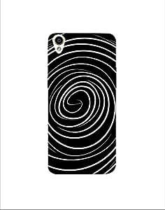 oppo R9 plus nkt03 (133) Mobile Case by oker