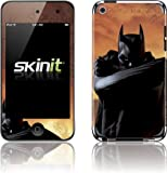 Skinit Batman Vinyl Skin for iPod Touch (4th Gen)