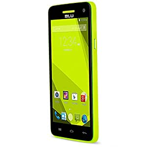 amazoncom blu studio 50 c hd smartphone unlocked