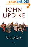 Villages: A Novel