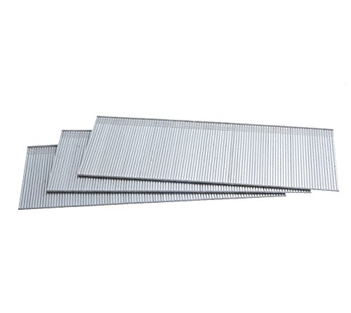 Senco A202009 18-Gauge x 2-Inch Electro Galvanized Brads