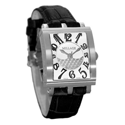 Millage Dijon Collection - SBW