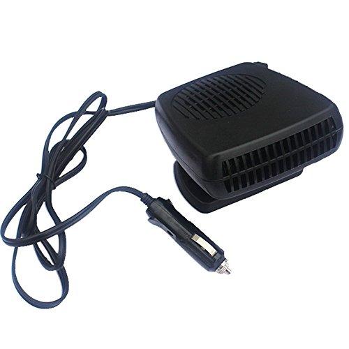 fubarbar-voiture-2-en-1-chauffage-chauffage-degivreur-vehicule-12-v-portable-ventilateur-de-refroidi