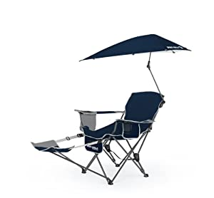 Sport-Brella Recliner Chair by Pro Performance Sports