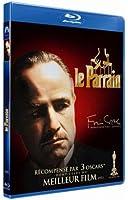 Le Parrain [Blu-ray]