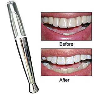 Cosmetic Teeth Whitening Dental Paint Cover-up