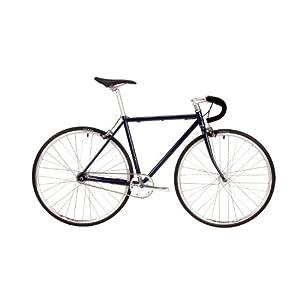 Buy Nashbar Ram Single-Speed Road Bike by Nashbar