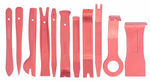 11-pezzo-fahrzeug-innen-pannellatura-smontaggio-trim-tappezzeria-auto-g-39