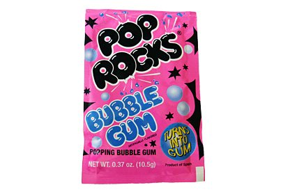 pop-rocks-popping-candy-bubble-gum-037oz-105g