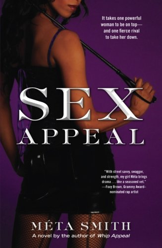 Image of Sex Appeal
