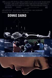 donnie darko stream