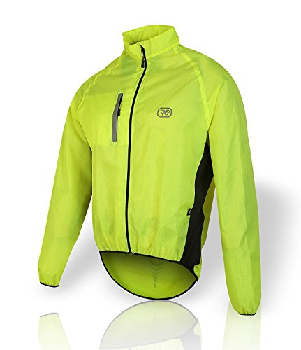 cycling-rain-jacket-yellow-5xl